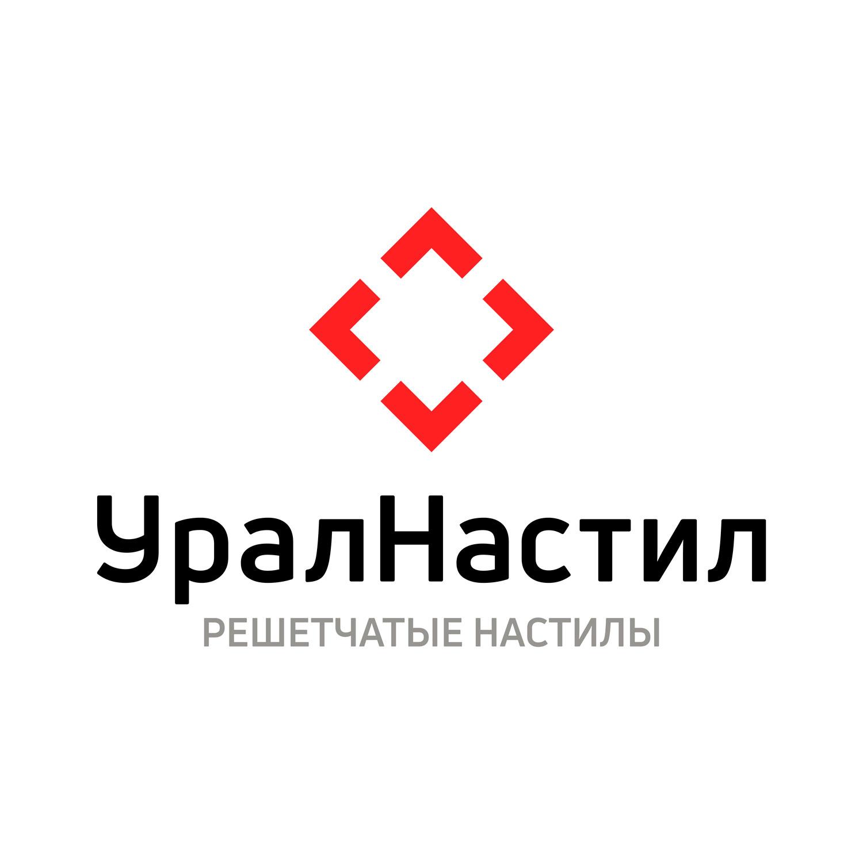 nastil96.ru
